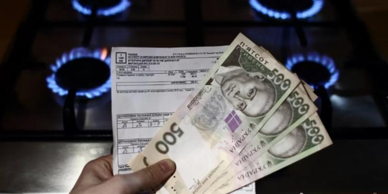В Україні збільшиться кількість одержувачів субсидій