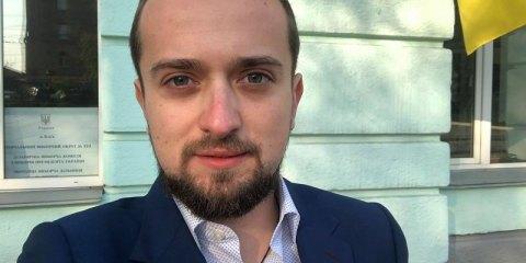 У Зеленського хочуть створити велике гуманітарне міністерство