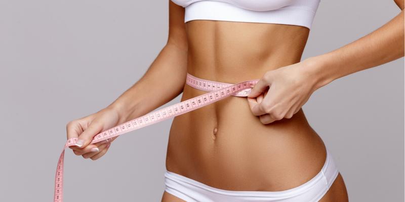 Скільки і як вам жити покажуть сантиметри на талії