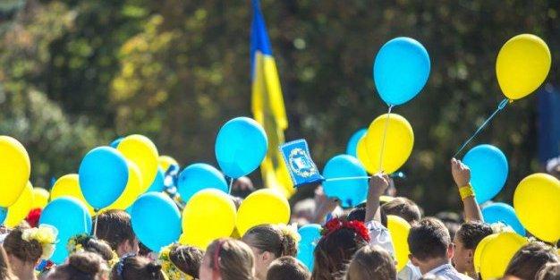 Замість традиційного параду на День незалежності відбудеться Хода гідності, - Богдан