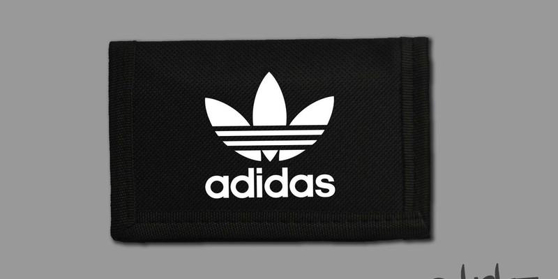 «Adidas дарує тисячі пар взуття»: українці стали жертвами нової схеми шахрайства