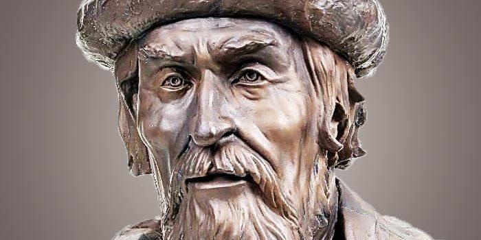 До 1000-ліття початку князювання Ярослава Мудрого презентовано відеоролик