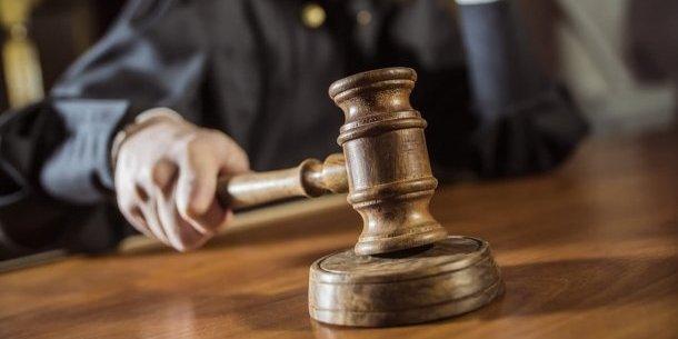 Чиновнику Міноборони за 350 тис грн хабара призначили штраф