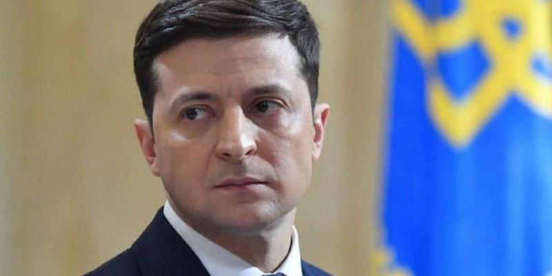 Зеленський порадив секретарю Смілянської міської ради продати своє авто й заплатити за борги міста