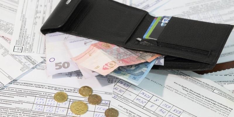 Українці зможуть заощадити до 40% на тепло і воду: як боротися із завищеними цінами в платіжках
