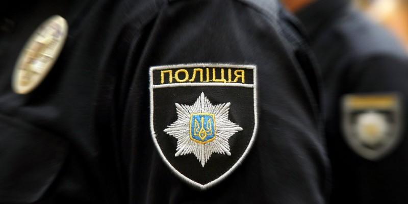 Облава на ринку: в Києві затримали торговців з небезпечною хворобою (фото)