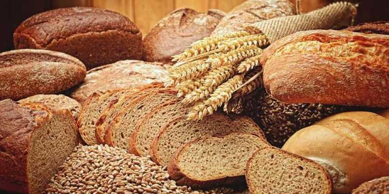 Стало відомо, на скільки подорожчав хліб в Україні за рік