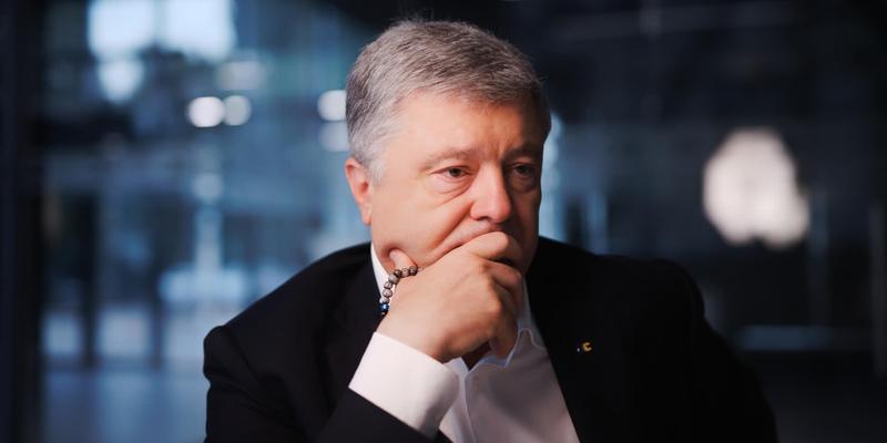 Україна знищила план президента Росії Володимира Путіна зруйнувати її як державу