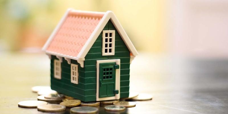 «Готуйте бізнес-плани, країна змінюється», - у Зеленського анонсували іпотеку під 12-13%