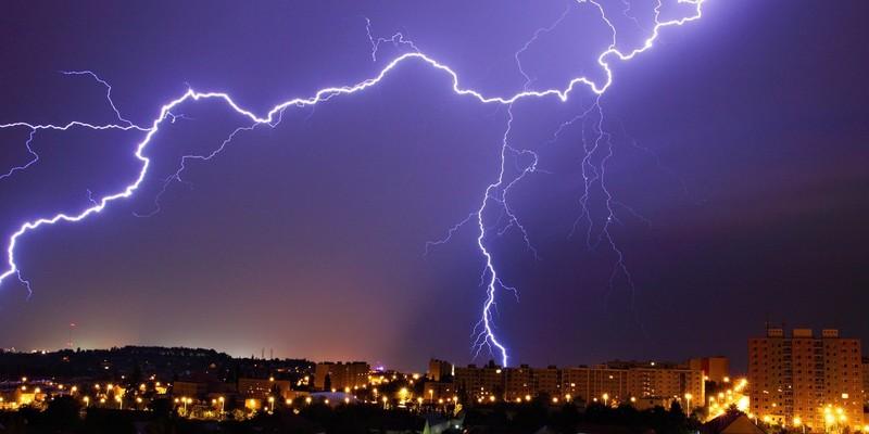 Синоптики попереджають про ускладнення погодніх умов