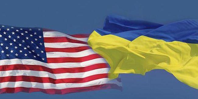 Україна небезпечна для візитів в серпні через екстремістів - посольство США