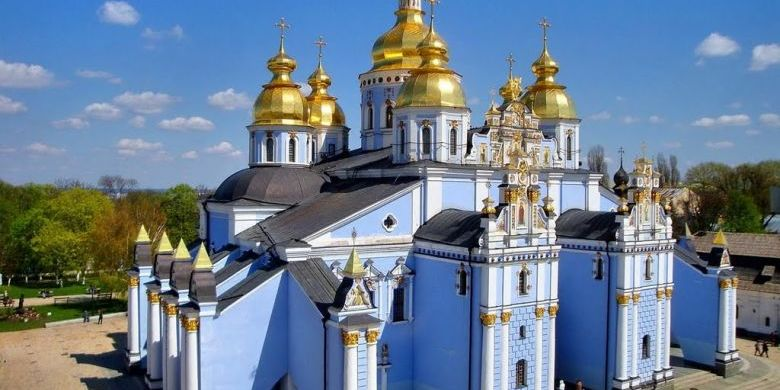 У Києві відбудеться панахида за загиблими в липні захисниками України