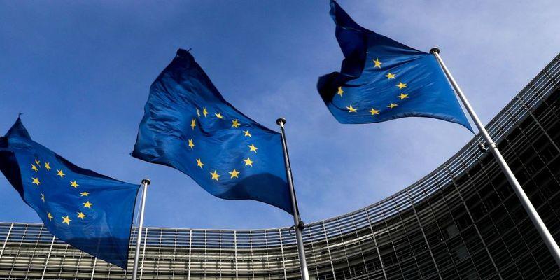 В ЄС закликали відпустити затриманих під час акції протесту в Москві
