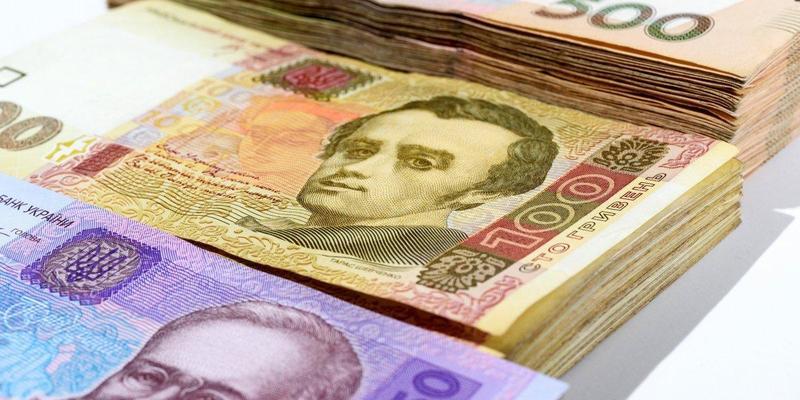 У Києві середня зарплата зросла на 18% за рік, - КМДА