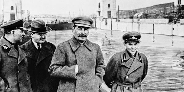 Цього дня у 1937 році розпочався «Великий терор»