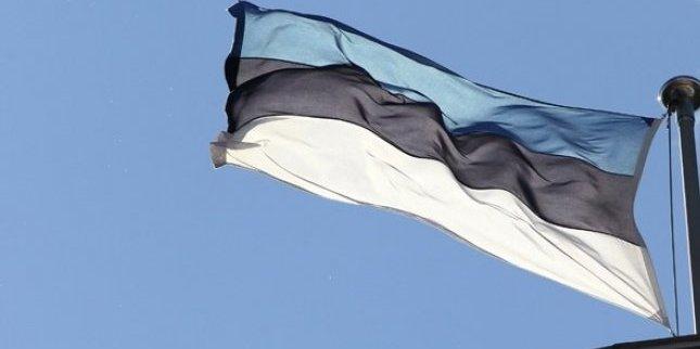 Естонія не визнаватиме російські паспорти, видані жителям «ДНР» і «ЛНР»