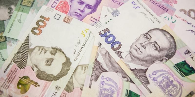 Зміцнення гривні дозволило державі зекономити 11,5 млрд грн на обслуговуванні боргів