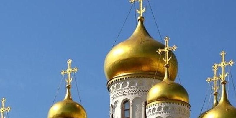 Парафіяни храму на Рівненщині перейшли з «Московського патріархату» до ПЦУ