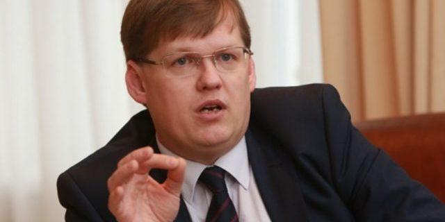 Українцям підвищать зарплати та пенсії: названо суми