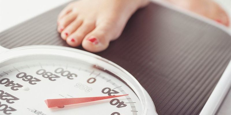 У МОЗ розповіли, як визначити «здорову» та «шкідливу» вагу