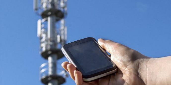 Мобільні оператори прийшли до консенсусу, що дозволить покрити 4G всю Україну