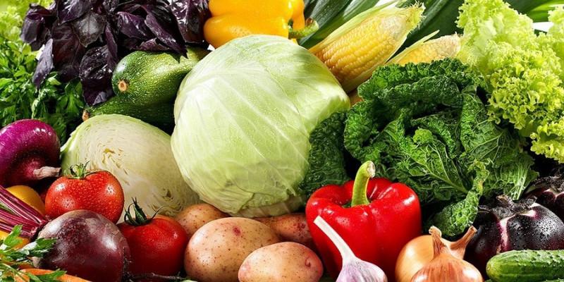 Агрономи розповіли, на які овочі чекати подорожчання через неврожай