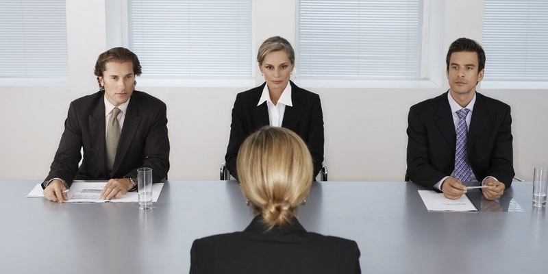 У Швейцарії відмовили в громадянстві жінці, яка на співбесіді сказала «е-е-е» понад 200 разів