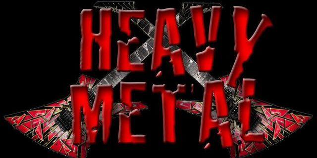 Хеві-метал корисний для психічного здоров'я шанувальників, — дослідження