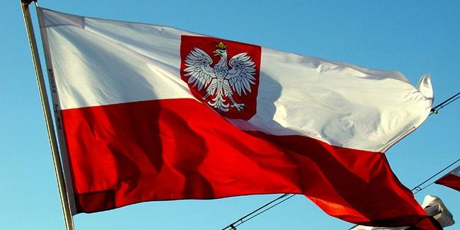 Польща застерігає країни Євросоюзу від зближення з Росією
