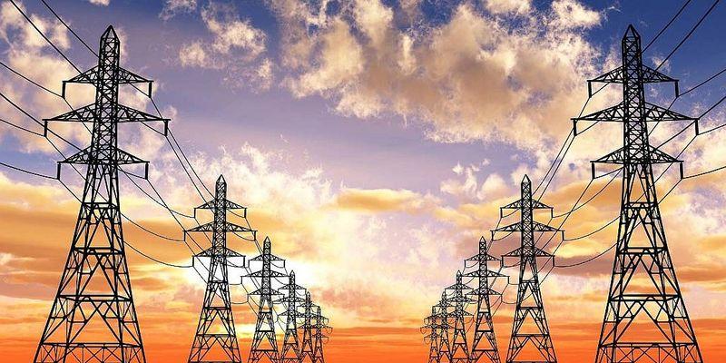 Україна заробила на експорті електроенергії $ 210 мільйонів: названі основні покупці