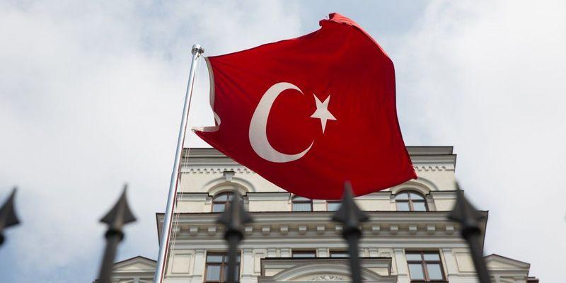 Україна і Туреччина створили спільне підприємство з виробництва високоточної зброї