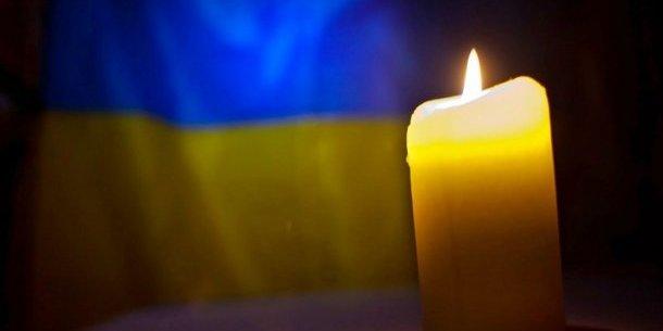 Україна знову зазнає втрати на Донбасі: це вже 7 загиблий воїн за час перемир'я