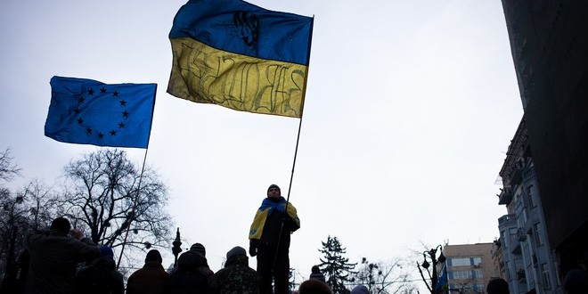 Медведчук закликав Україну переглянути угоду про зону вільної торгівлі з ЄС