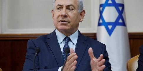 Прем'єр-міністр Ізраїлю вперше за 20 років відвідає Україну