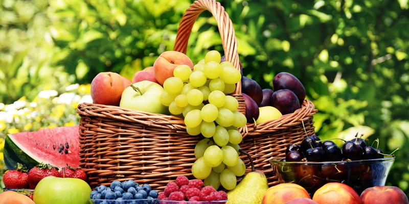 За останні п'ять років українці стали харчуватися здоровіше
