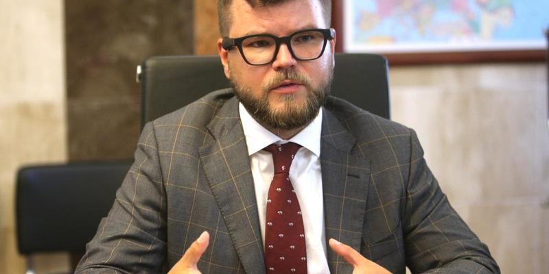 В Укрзалізниці хочуть збільшити ціни на пасажирські квитки