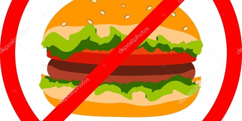 Лондонський університет припинить продаж бургерів для боротьби з глобальним потеплінням
