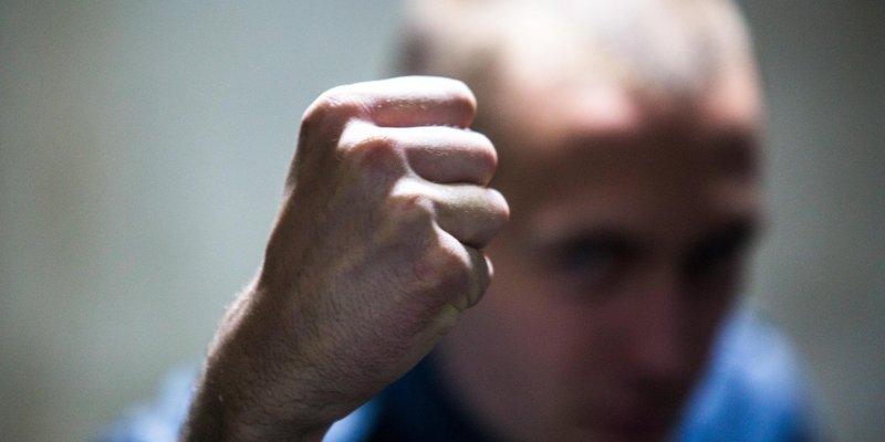 Жорстокість  вражає: що штовхає людей на страшні вчинки