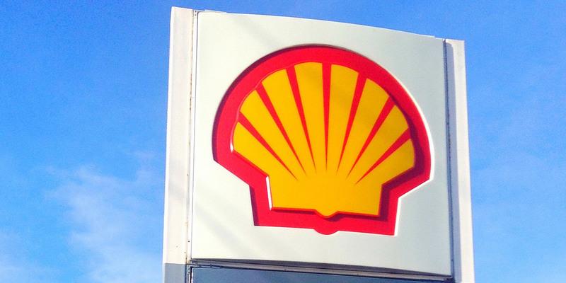 АЗС «Shell» оштрафують на 79 мільйонів через антиконкурентні дії