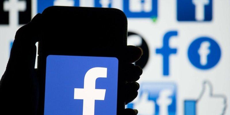 Facebook прослуховував голосові повідомлення користувачів