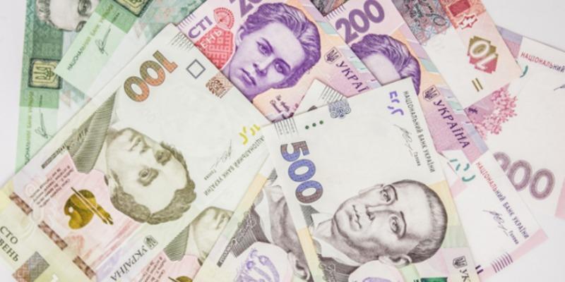 11 партій отримали право на державне фінансування (список)