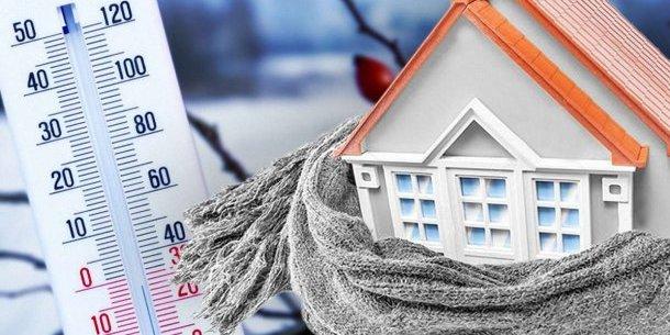 Три державних банки відновили видачу «теплих» кредитів — Держенергоефективності
