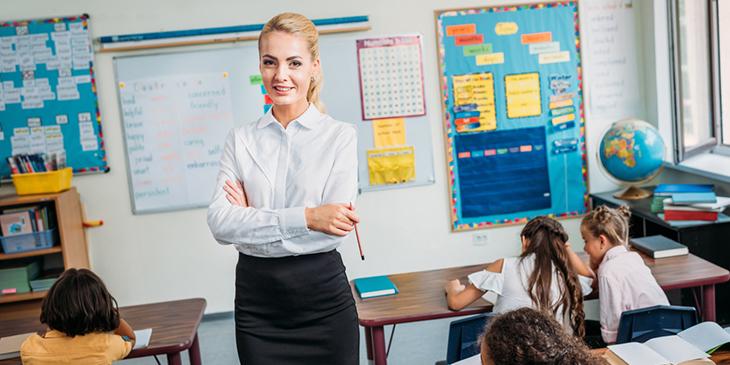 Без планів і конспектів: в українських школах ввели нові правила (відео)