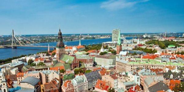 У Латвії школи нацменшин почали переводити на латиську мову