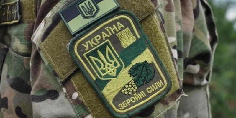 Війна на сході: окупанти здійснили 13 обстрілів, один боєць ООС загинув