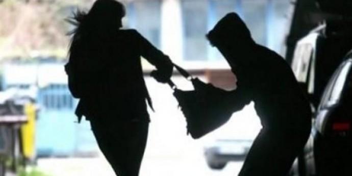 На курорті Одеської області пограбували іноземку