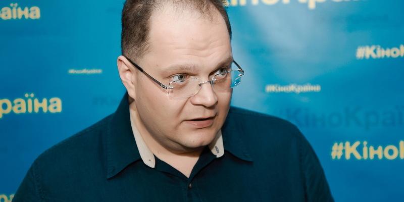У Зеленського підтвердили намір об'єднати два міністерства в одне, яке може очолити Бородянський