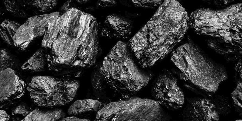 У РФ експортери коксу і коксівного вугілля шукають заміну українському ринку
