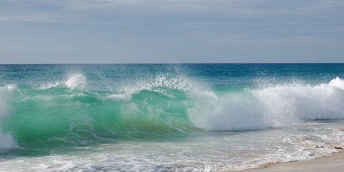 На Одещині під час купання у морі зникли двоє чоловіків
