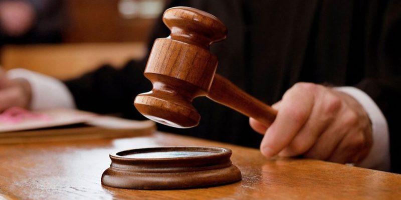 Українця у Чехії засудили на 17,5 років за вбивство повії